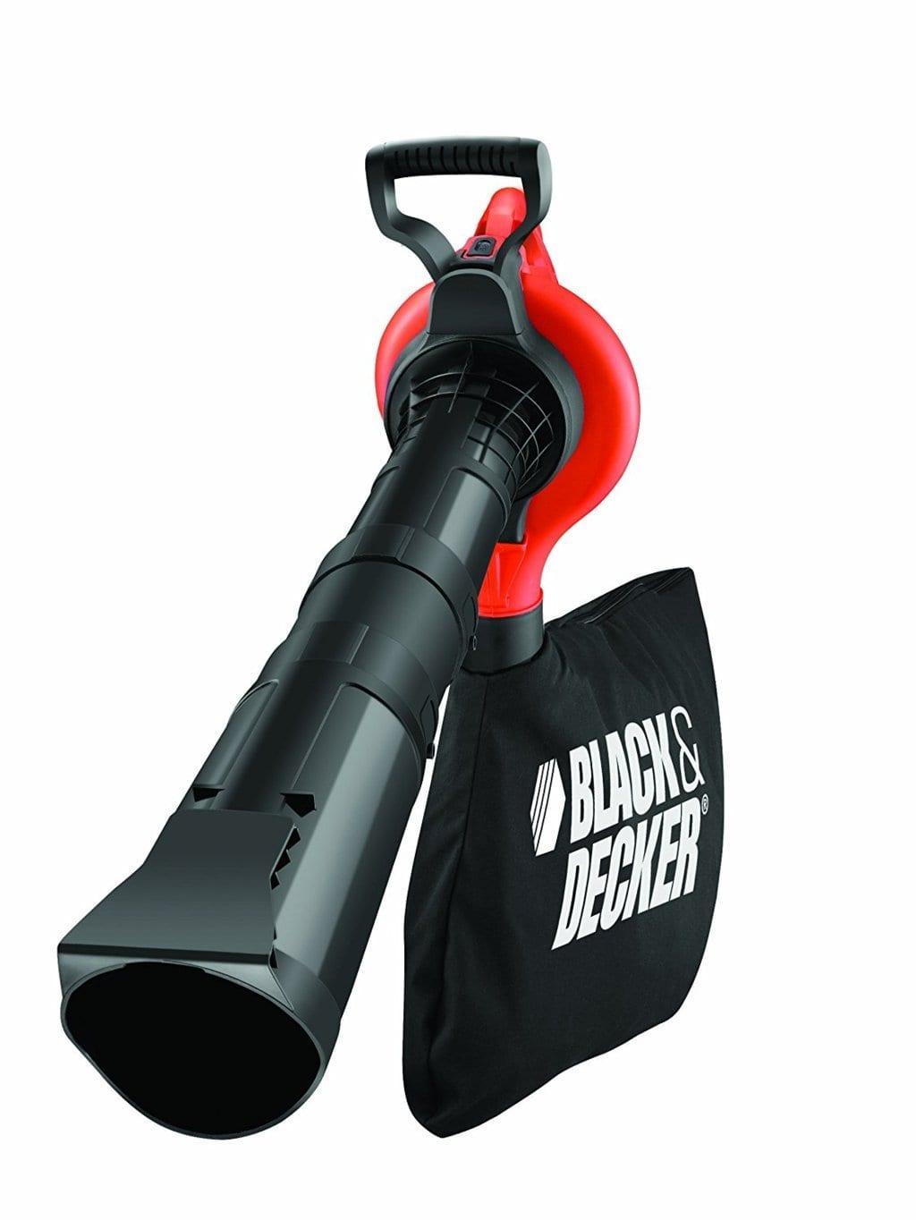 Black & Decker GW2810-QS
