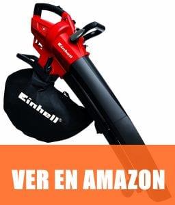 Einhell GC-EL 2600 E