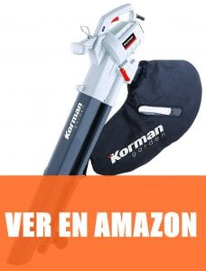 Korman Garden 600400