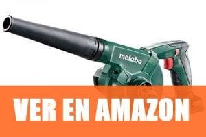 Metabo AG 18