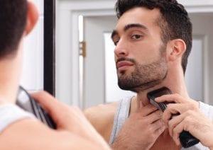 Las 20 Mejores Máquinas De Afeitar