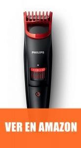 Philips BT405-16