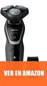 Philips S5110-06 - Afeitadora eléctrica
