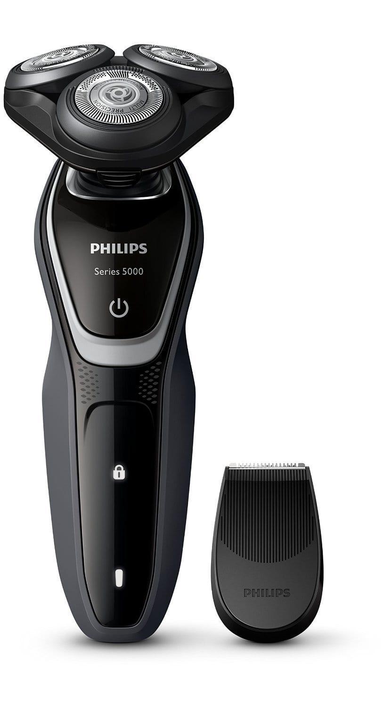 Philips S5110/06 - Afeitadora eléctrica