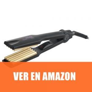 GAMA ITALY PROFESSIONAL Fable Frisè - Plancha para el pelo