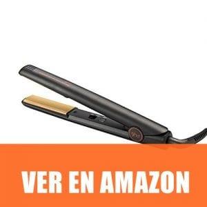 GHD IV Styler - Plancha para cabello