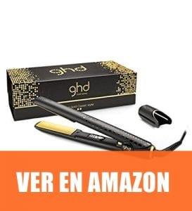 GHD V Gold Professional Classic Styler - Plancha de pelo