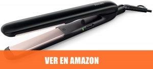 Philips EssentialCare HP8321-00 - Plancha de pelo