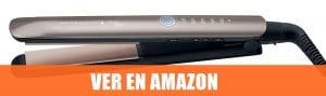 Remington S8590 Keratin Therapy Pro - Plancha de pelo