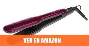 Rowenta Extra Liss Elite Look - Plancha de pelo