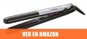 Rowenta Liss & Curl SF4522E0 - Plancha de pelo