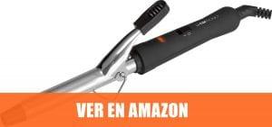 Clatronic HC 3392 - Rizador de pelo