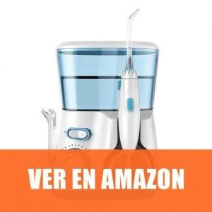 Dentive - Irrigador Dental
