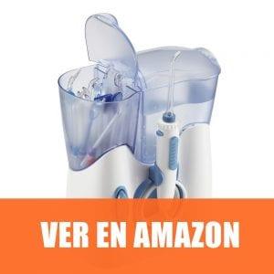 H2ofloss - Irrigador Oral