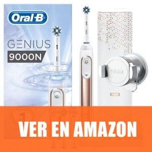 Oral-B Genius 9000 N- Cepillo de dientes eléctrico