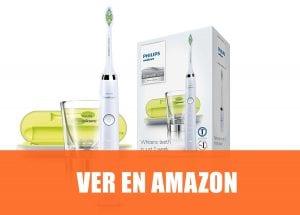 Philips HX9332-04 - Cepillo de dientes eléctrico