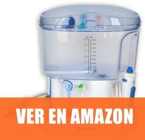 Pro-HC - Irrigador Dental Premium