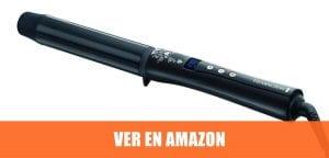 Remington Ci9532 Pearl - Rizador de pelo con pantalla digital