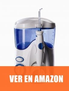 Waterpik - Irrigador Dental