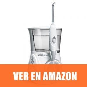 Waterpik WP-660EU - Irrigador dental