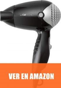 Clatronic HT 3393 - Secador de pelo