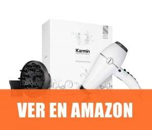 Karmin Salon Series - Secador de pelo