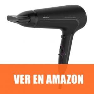 Philips HP8230-00 - Secador de pelo
