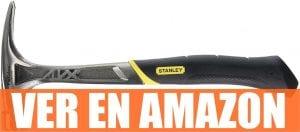 Stanley STA151212 - Martillo