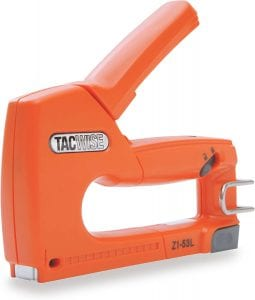 Tacwise Z1-53L – Grapadora Manual