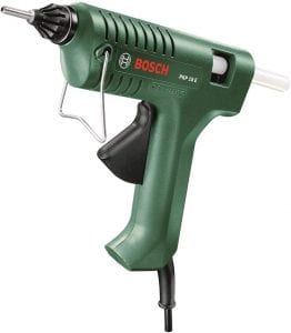 Bosch PKP 18E - Pistola De Silicona