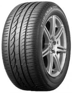 Bridgestone Turanza ER 300 205 55R16 91V Neumático de Verano