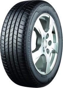 Bridgestone Turanza T 005 205 55R16 91V Neumáticos de Verano