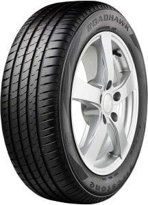 Firestone Roadhawk 205 55R16 91V Neumáticos