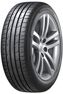 Hankook K125 Prime 205 55 R16 91 V Neumáticos