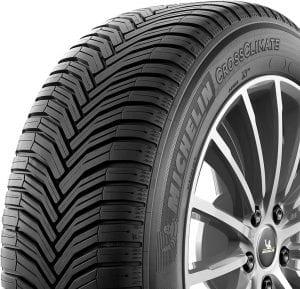 Michelin Cross Climate+ XL M+S 205 55R16 94V Neumáticos