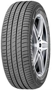 Michelin Primacy 3 EL FSL 225 55R17 101W Neumático de Verano