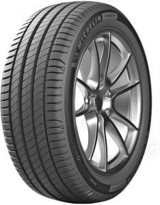 Michelin Primacy 4 FSL 205 55R16 91W Neumáticos