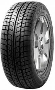 Wanli g656819 225 45 R18 95 V Neumáticos de invierno