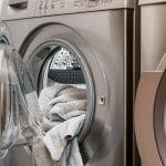 Las 20 Mejores Lavadoras Secadoras
