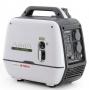 Atima Inverter 2000W - Generador Eléctrico