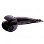 BaByliss Curl Secret Ionic C1050E - Rizador de pelo
