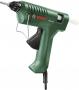 Bosch PKP 18E – Pistola de Silicona