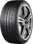 Bridgestone Potenza S 001 - 225/45 R17 91Y - Neumáticos de Verano