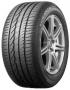 Bridgestone Turanza ER 300 - 205/55 R16 91V - Neumático de Verano