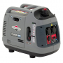 Briggs & Stratton PowerSmart P2000 - Generador Eléctrico