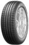 Dunlop SP Sport Blu Response - 205/55 R16 91V - Neumático de Verano
