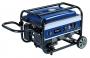 Einhell BT-PG 2800/1 - Generador Eléctrico De Gasolina