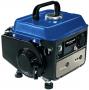 Einhell BT-PG 850/2 - Generador Eléctrico