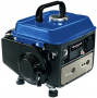 Einhell BT-PG 850/3 - Generador Eléctrico