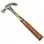 Estwing E12c - Martillo de carpintero con garra curvada